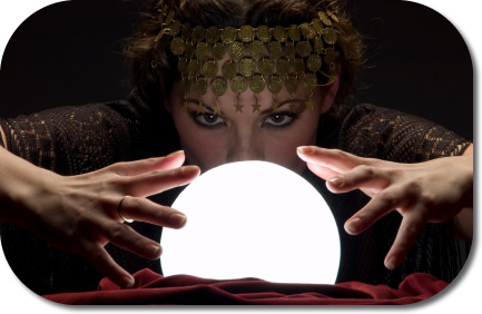 Blue Focus Marketing 2013 Social Media Predictions Cheryl Burgess_rd