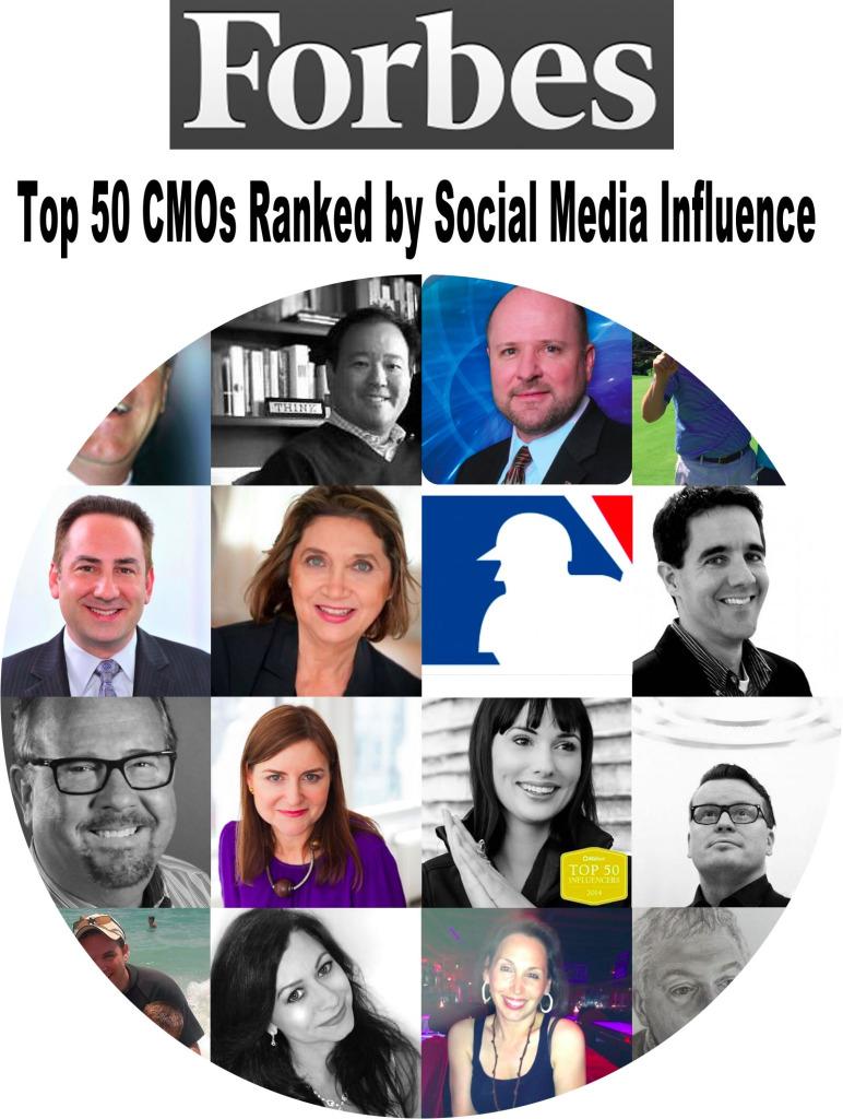 Forbes_Top_CMOs Cheryl Burgess