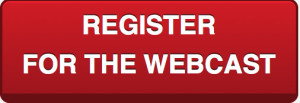 Register for the Webcast