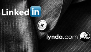 Lynda.com LinkedIn Image 2
