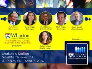 Wharton Sirius FINAL F FoA F Social Employee Group