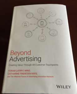 beyond-advertising-book