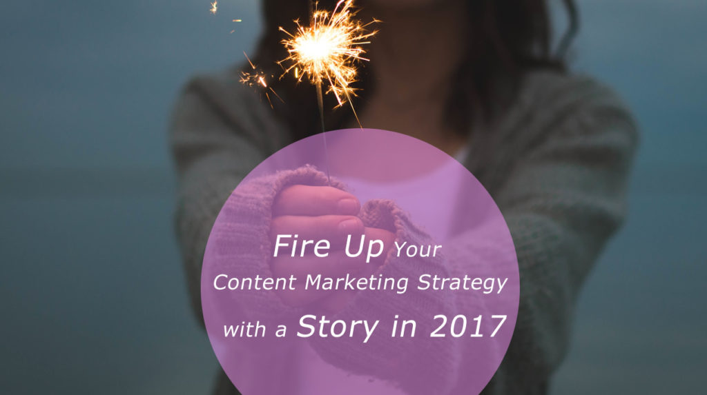 fire-up-content-marketing