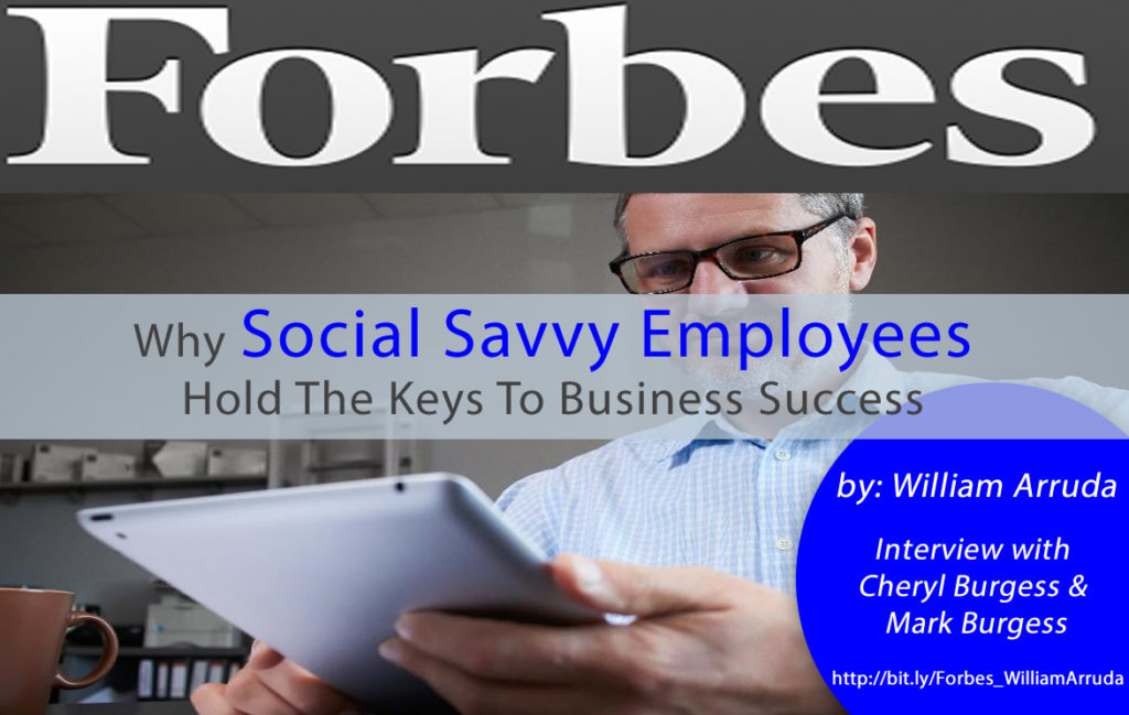 forbes-william-arruda-interview-cheryl-burgess-and-mark-burgess