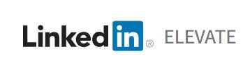 linkedin-elevate-logo