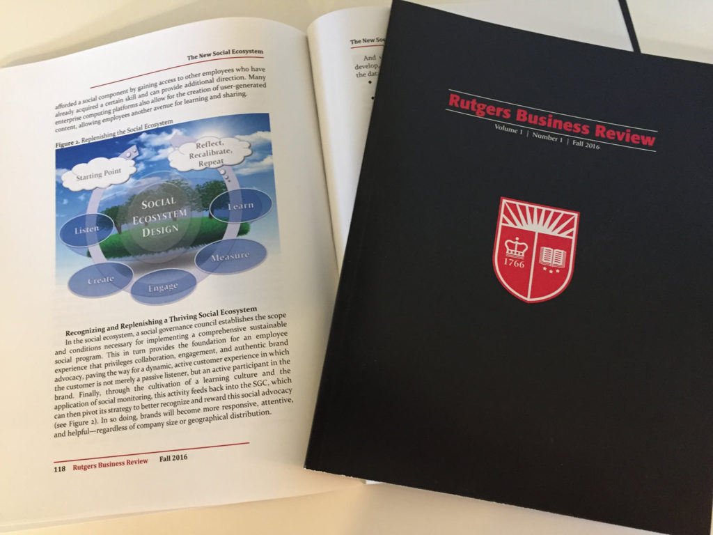 rutgers-business-review-2017-business-strategies
