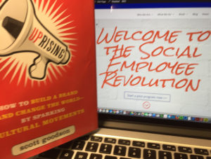 scott-goodson-social-employee-revolution