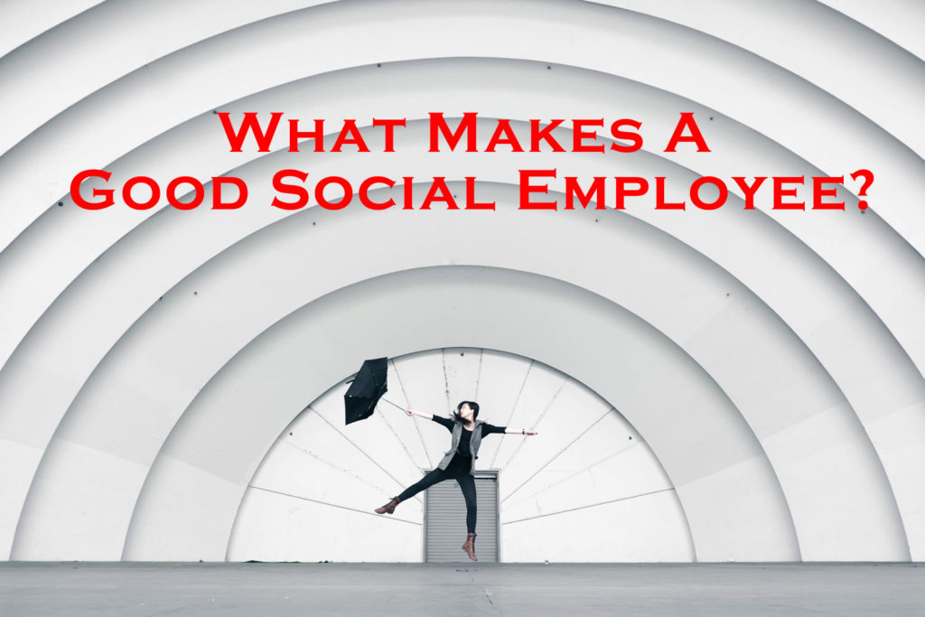 what-makes-a-good-employee