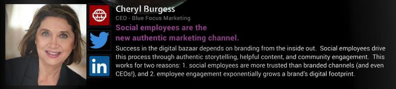 brand-quarterly-cheryl-burgess
