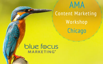 [NEW AMA WORKSHOP] Content Marketing: A 7-Step Blueprint to Content Marketing Success